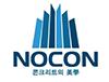 nocon